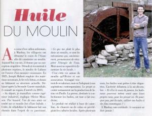 article-magazine-deuzio-3-decembre-2016